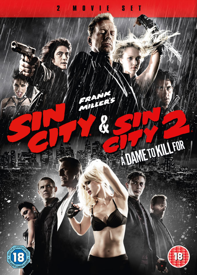sin-city-sin-city-2-a-dame-to-kill-for-double-pack