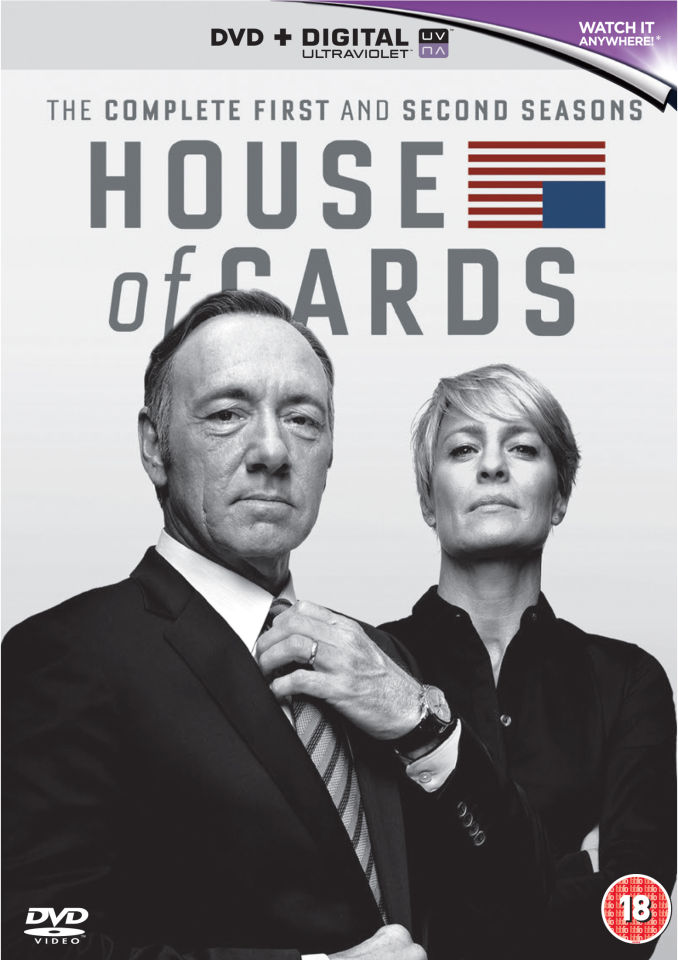 house-of-cards-seasons-1-2-red-tag-version