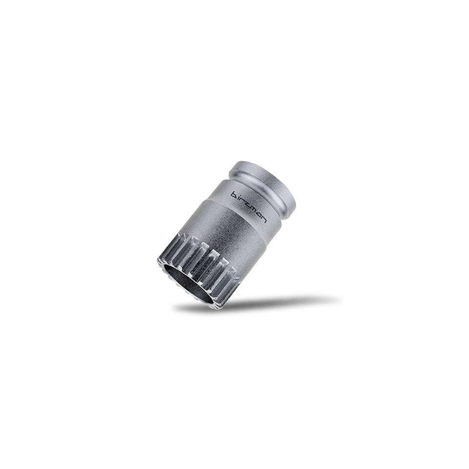 birzman-12-drive-cartridge-bb-tool