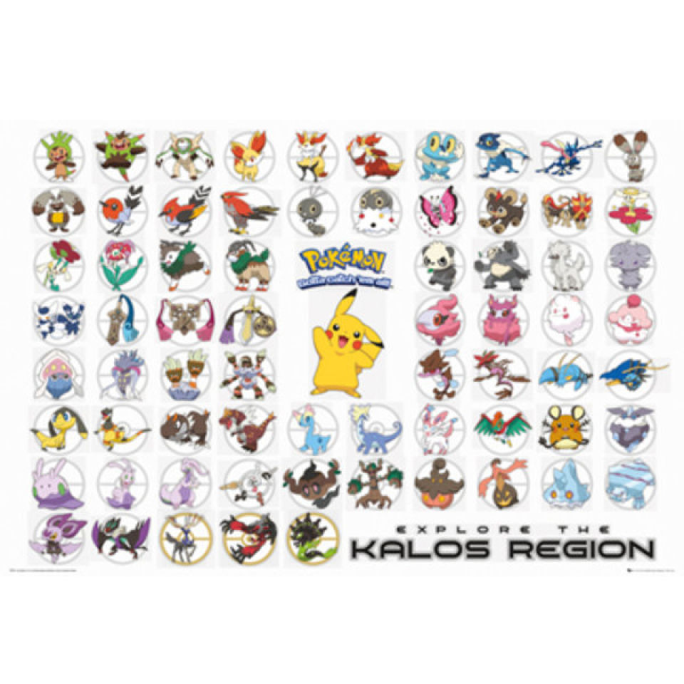pokemon-kalos-region-maxi-poster-61-x-915cm