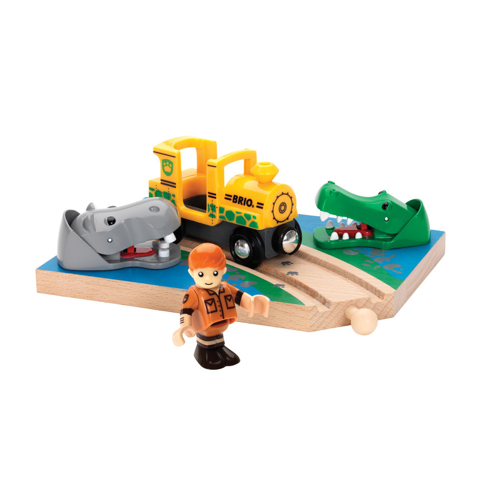 brio-safari-crossing