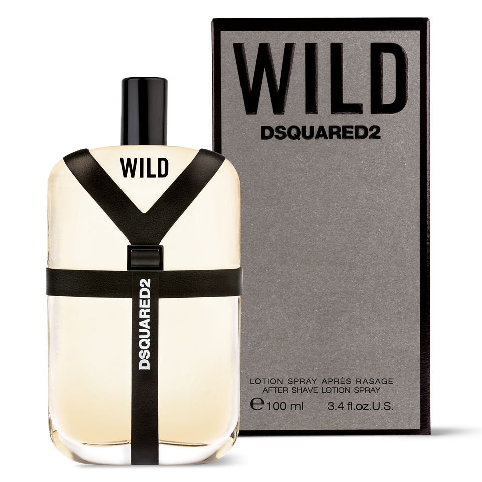 dsquared2-wild-aftershave-lotion-100ml