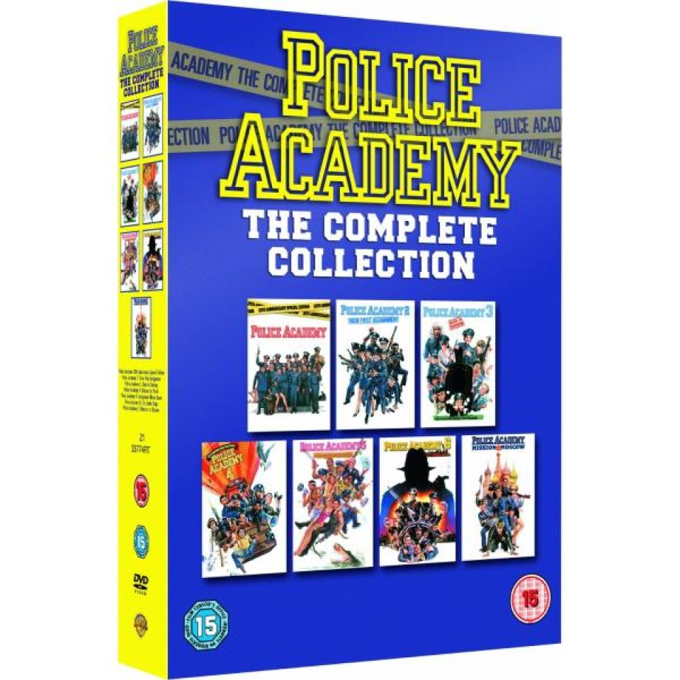 police-academy-1-7-the-complete-collection