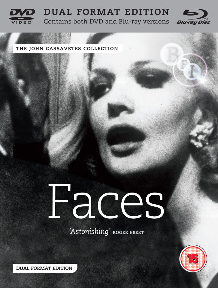 faces-blu-ray-dvd