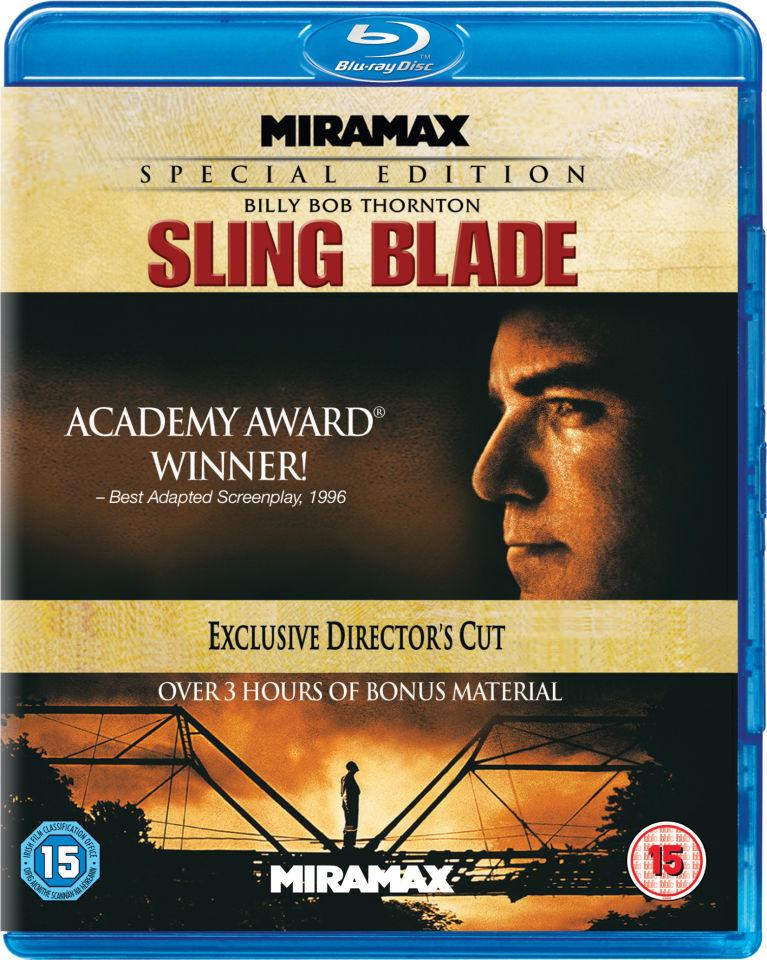 sling-blade