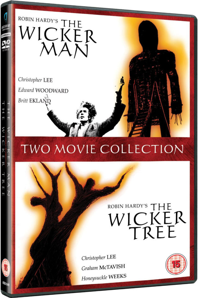 the-wicker-tree-double-pack