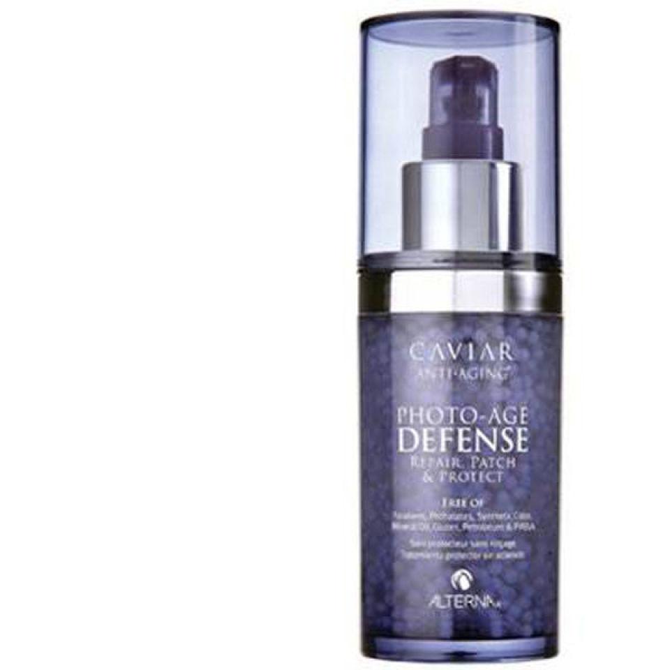 alterna-caviar-anti-ageing-photo-age-defense-60ml