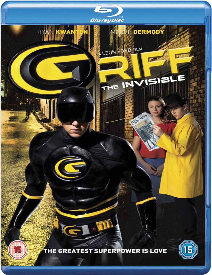 griff-the-invisible
