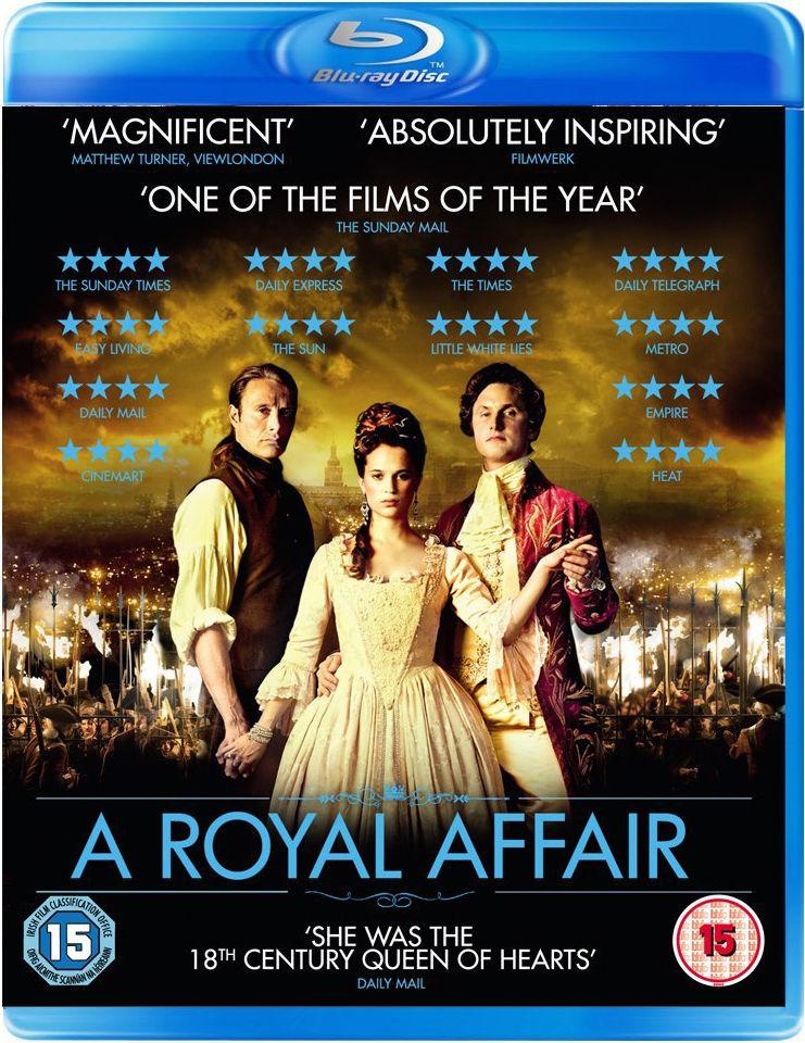a-royal-affair
