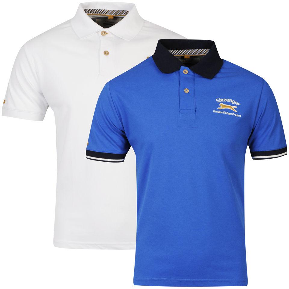 slazenger-men-2-pack-polo-shirts-royalwhite-s