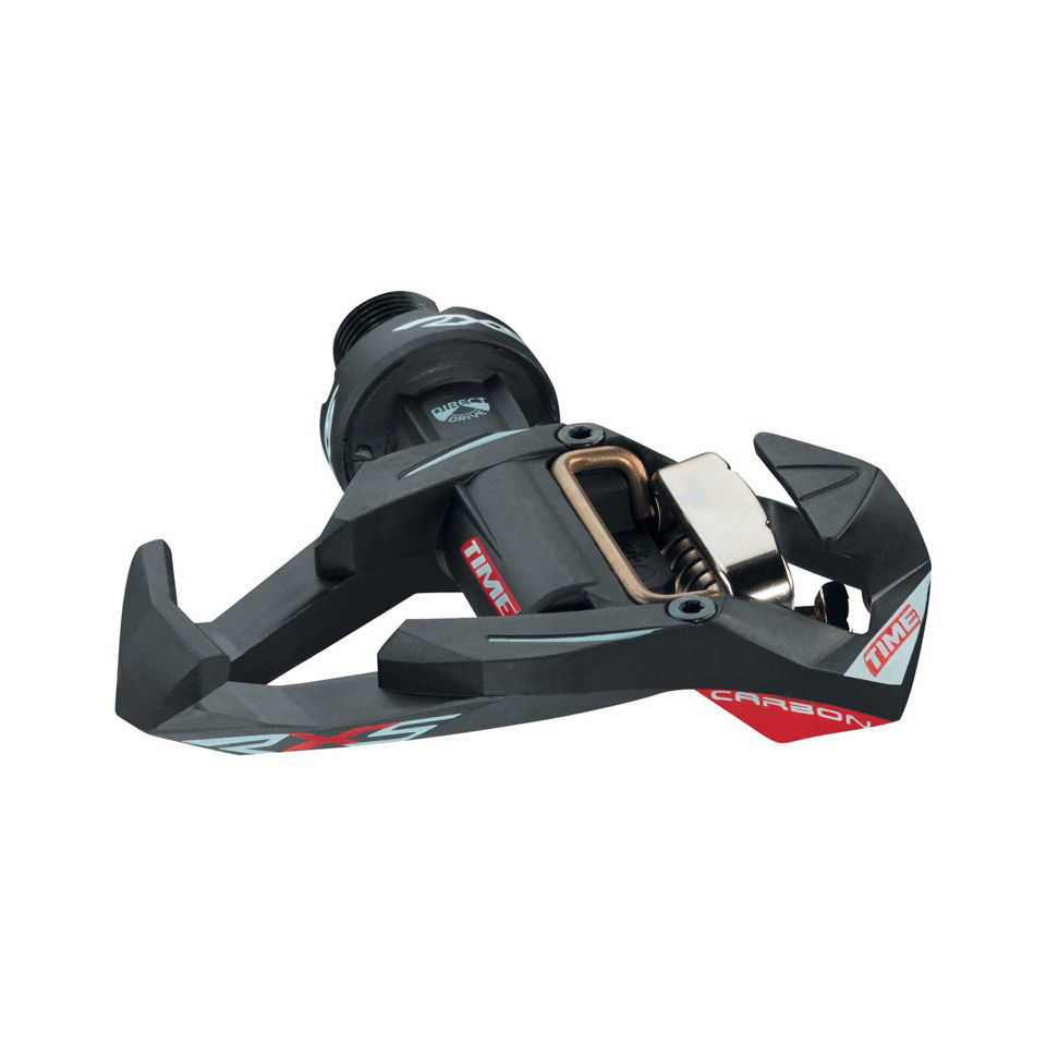 time-rxs-carbon-pedals-black