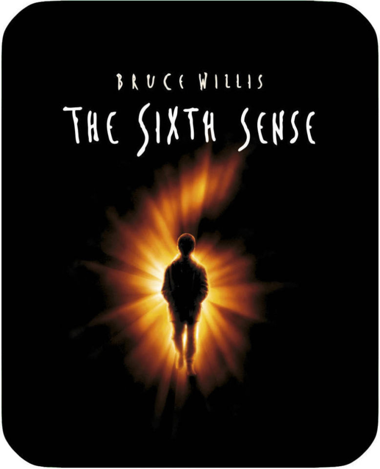 the-sixth-sense-zavvi-exclusive-edition-steelbook