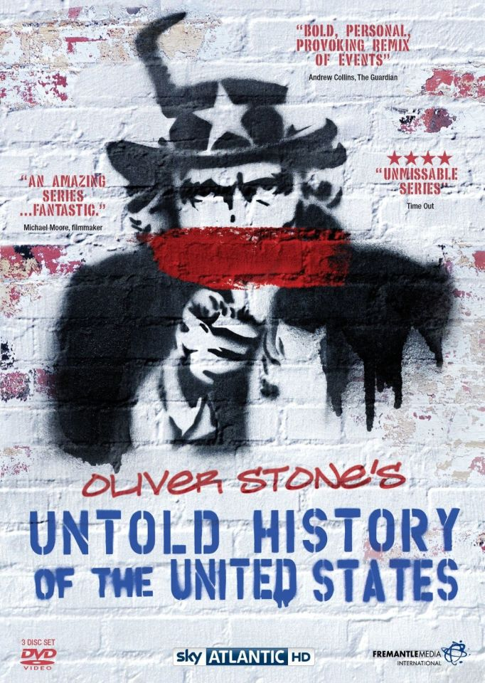 the-untold-history-of-the-united-states