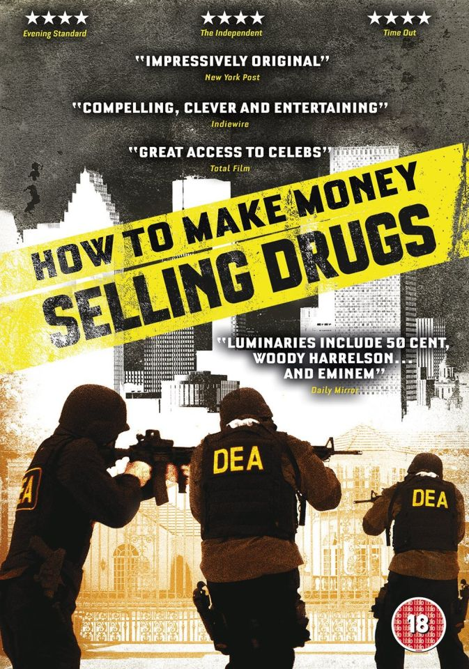 how-to-make-money-selling-drugs