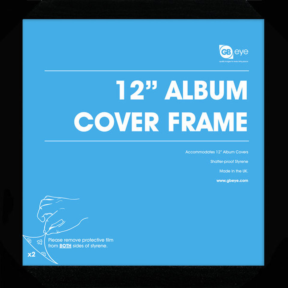 black-frame-album-12-x-12