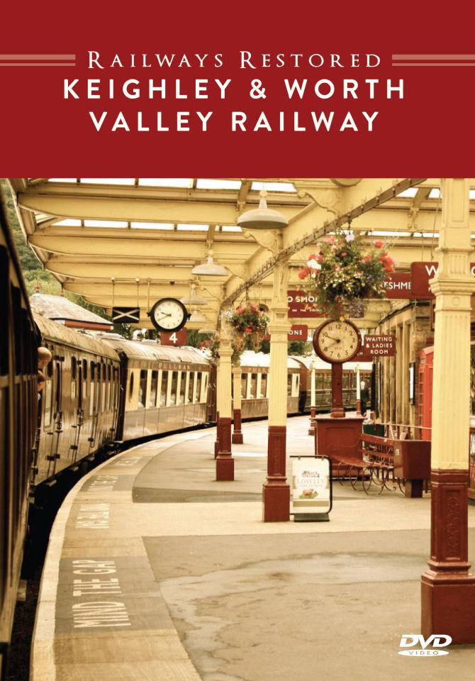 railways-restored-keighley-worth-valley-railway