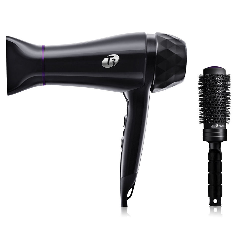 t3-featherweight-2i-dryer-with-brush