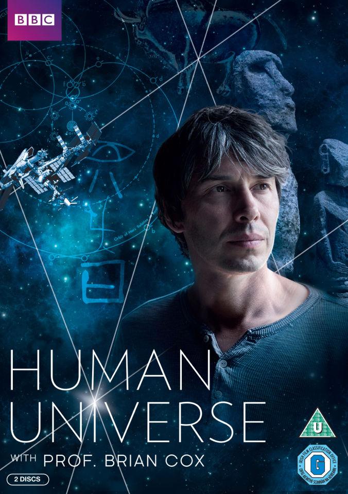 human-universe