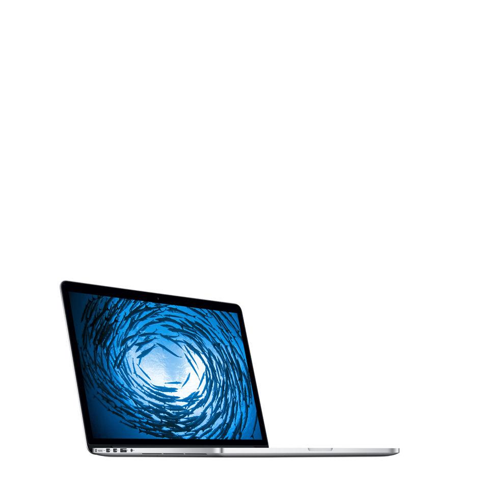 apple-macbook-pro-15-inch-with-retina-display-i7-25ghz-16gb-512gb-mac-os-x