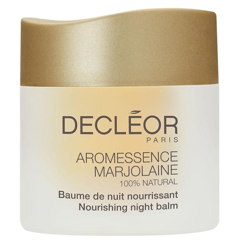 decleor-aromessence-marjoliane-night-balm-15ml