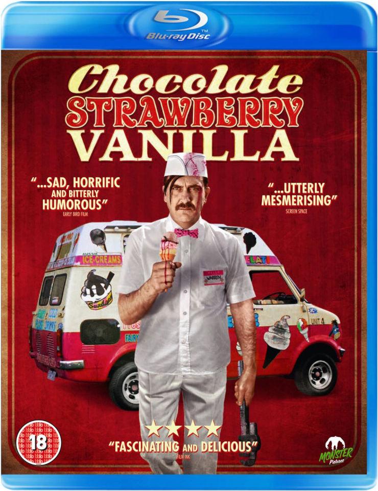 chocolate-strawberry-vanilla