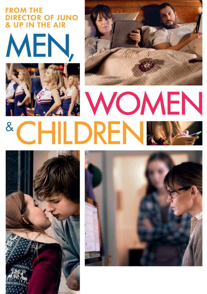 men-women-children