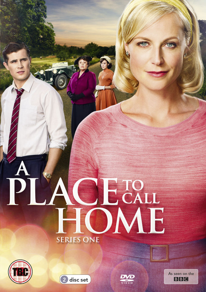 a-place-to-call-home-series-1