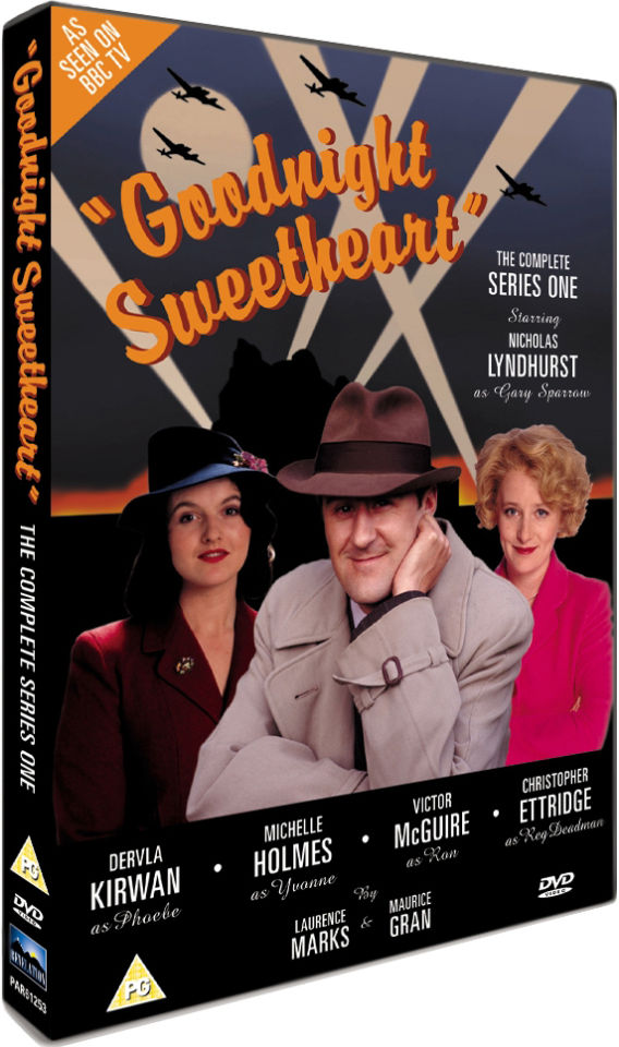 goodnight-sweetheart-the-complete-series-one