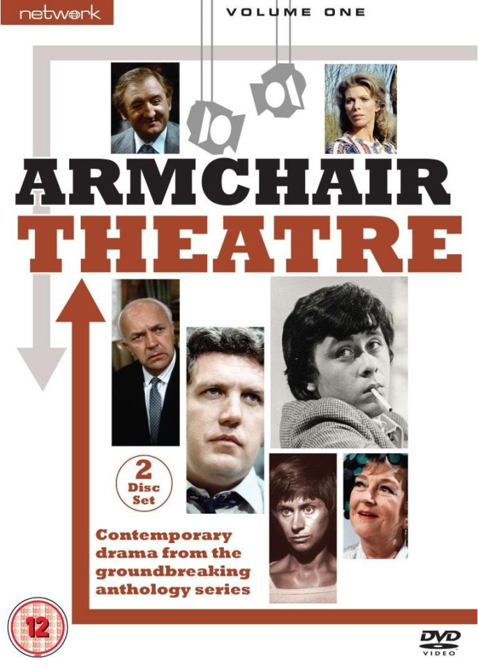 armchair-theatre-vol1