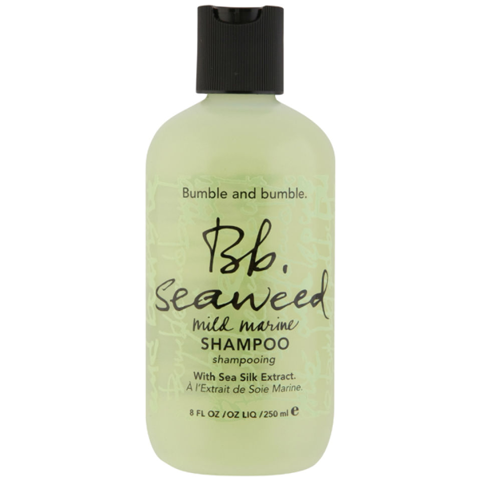 bb-seaweed-shampoo-250ml