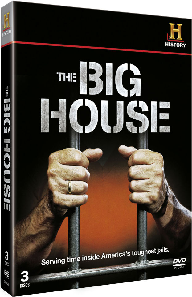 the-big-house