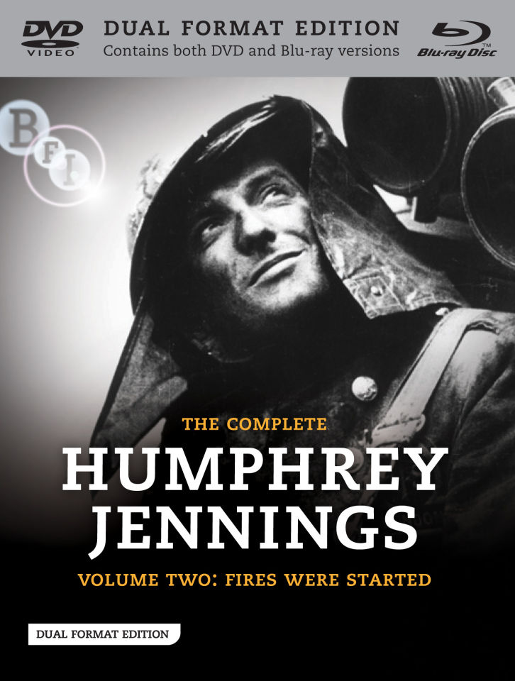 the-complete-humphrey-jennings-volume-2-blu-ray-dvd