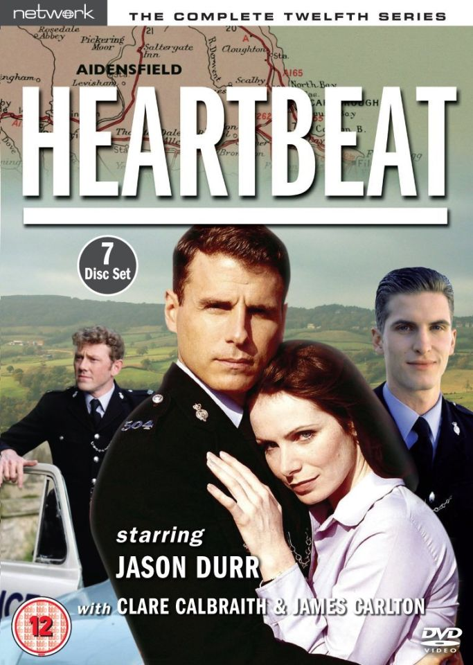 heartbeat-complete-series-12