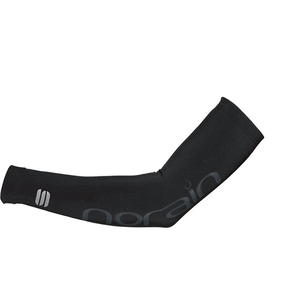 sportful-rain-arm-warmers-black-xl