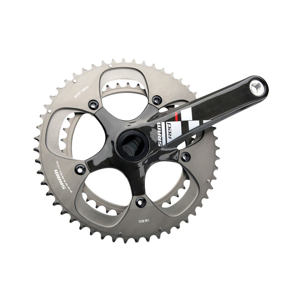 sram-red-compact-bicycle-chainset-10-speed-carbon-50-34t-1775mm