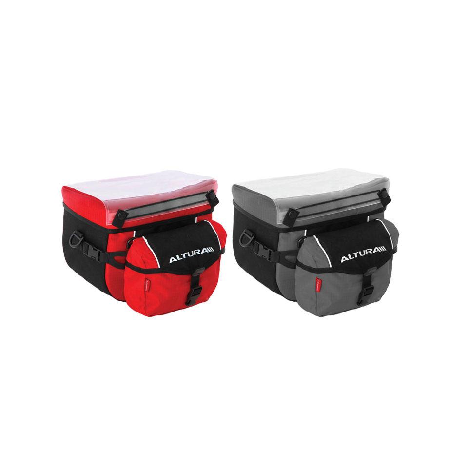 altura-orkney-handlebar-bag-one-option-grey