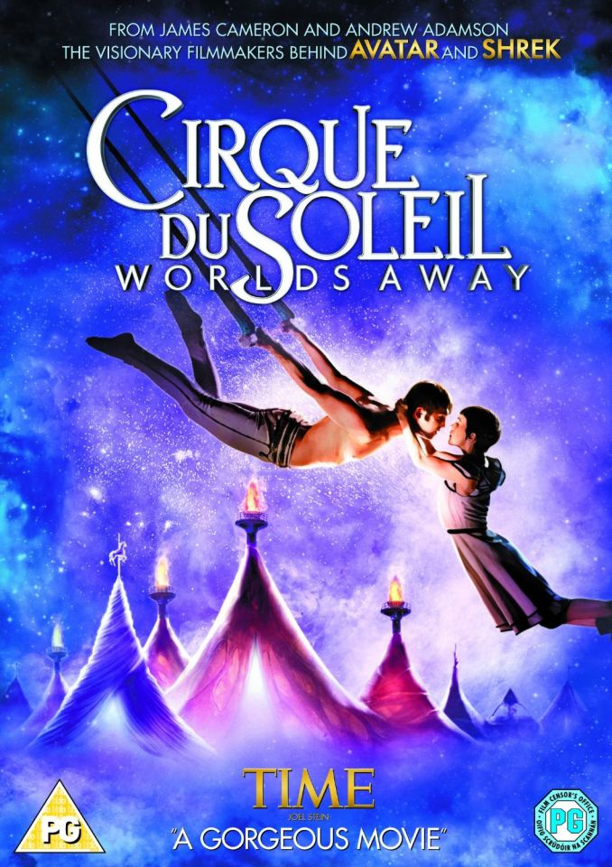 cirque-du-soleil-worlds-away