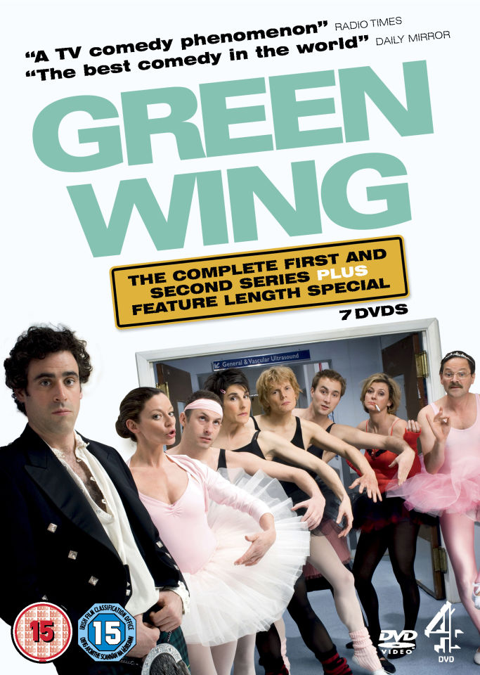 green-wing-series-1-2-includes-special