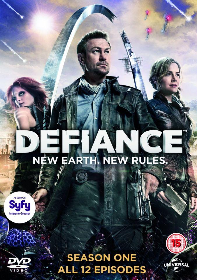 defiance-season-1