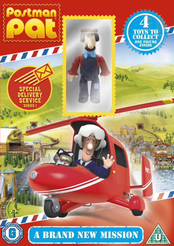 postman-pat-special-delivery-service-a-brand-new-mission-includes-ted-glen-figurine