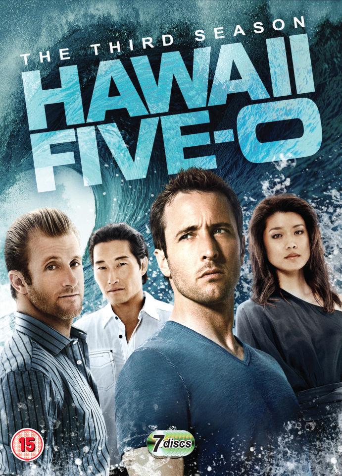 hawaii-five-o-season-3