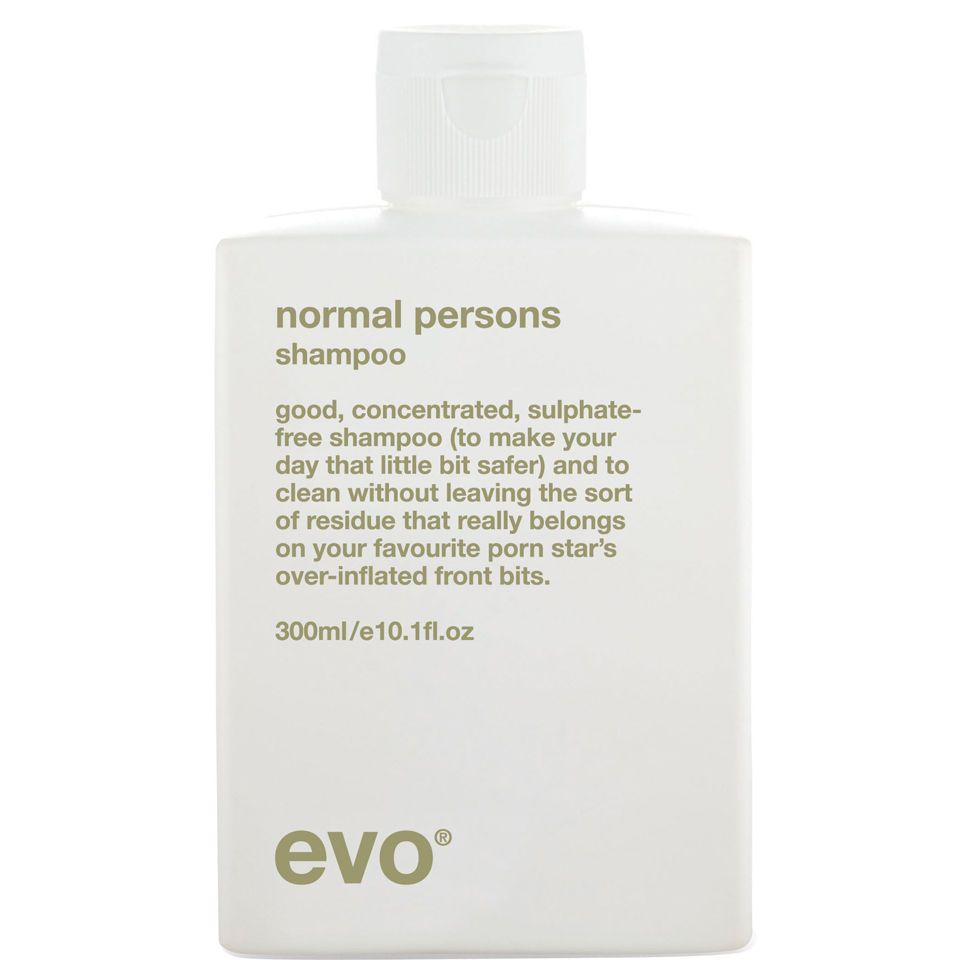 evo-normal-persons-shampoo-300ml