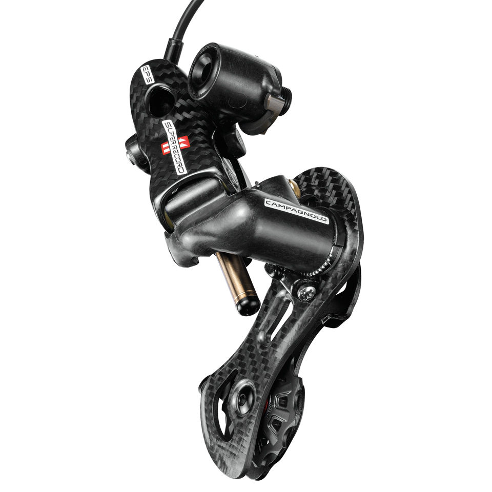 campagnolo-super-record-eps-11-speed-rear-derailleur-short-cage