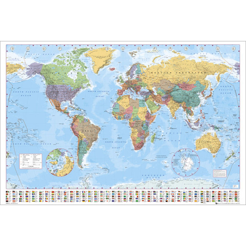 world-map-2012-maxi-poster-61-x-915cm