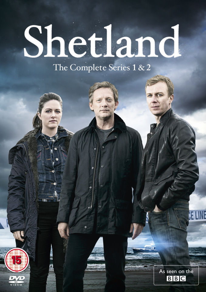 shetland-series-1-2