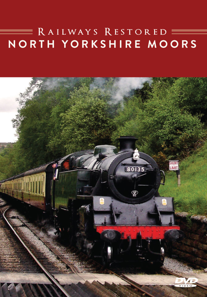 railways-restored-north-yorkshire-moors-railway