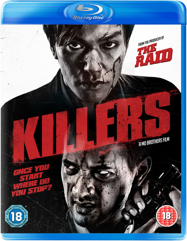 killers-includes-ultra-violet-copy