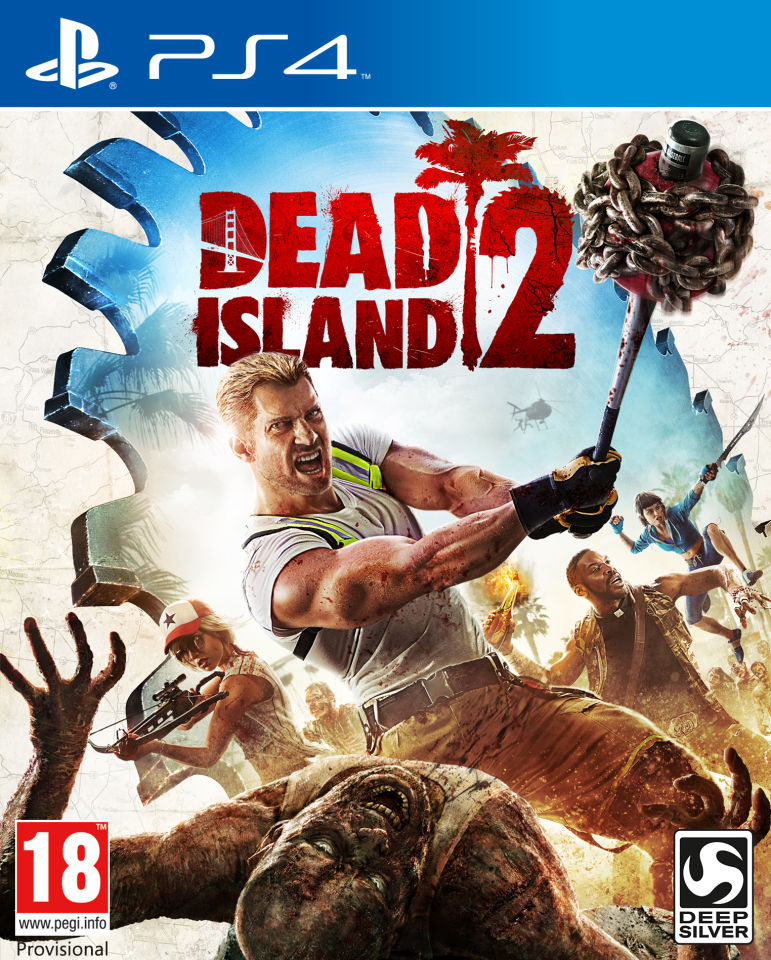 dead-island-2-first-edition