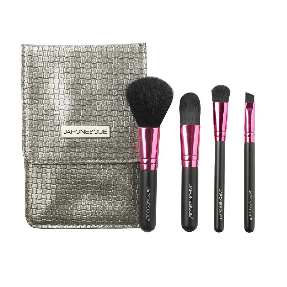 japonesque-essential-brush-set