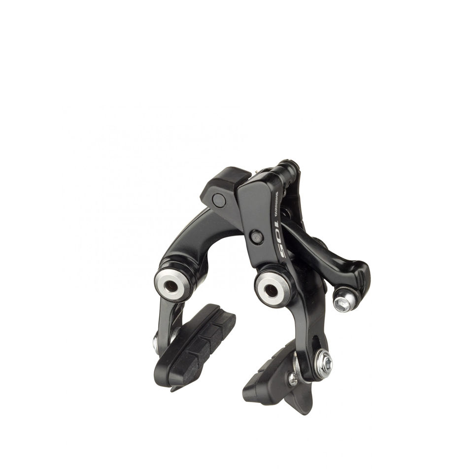 shimano-105-5810-direct-mount-brake-caliper-front